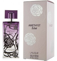 Perfume Lalique Amethyst Eclat Feminino 100ML