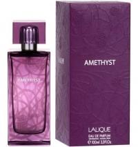Perfume Lalique Amethyst Feminino 100ML no Paraguai