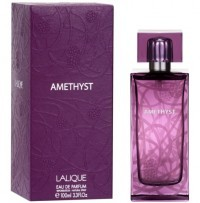 Perfume Lalique Amethyst Feminino 100ML