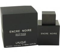 Perfume Lalique Encre Noire Masculino 100ML no Paraguai