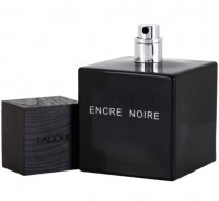 Perfume Lalique Encre Noire Masculino 100ML