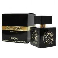Perfume Lalique Encre Noire Pour Elle Feminino 50ML