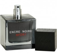 Perfume Lalique Encre Noire Sport Masculino 100ML