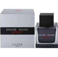 Perfume Lalique Encre Noire Sport Masculino 50ML