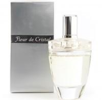 Perfume Lalique Fleur de Cristal Feminino 100ML