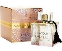 Perfume Lalique L'Amour Feminino 100ML