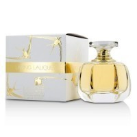 Perfume Lalique Living Feminino 100ML