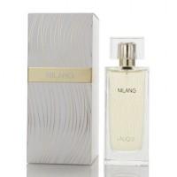 Perfume Lalique Nilang EDP Feminino 100ML