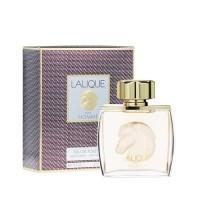 Perfume Lalique Pour Homme Equus Masculino 75ML