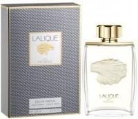 Perfume Lalique Pour Homme Lion Masculino 125ML no Paraguai