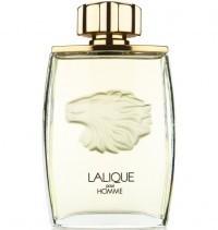 Perfume Lalique Pour Homme Lion Masculino 125ML