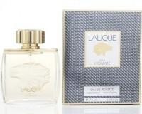 Perfume Lalique Pour Homme Lion Masculino 75ML
