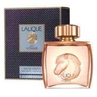 Perfume Lalique Pour Homme Masculino 75ML