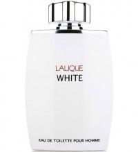 Perfume Lalique White Masculino 125ML