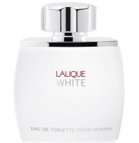 Perfume Lalique White Masculino 75ML