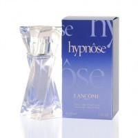 Perfume Lancôme Hypnose Feminino 30ML