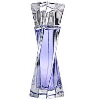 Perfume Lancôme Hypnose Feminino 50ML