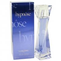 Perfume Lancôme Hypnose Feminino 75ML no Paraguai