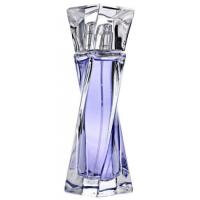 Perfume Lancôme Hypnose Feminino 75ML