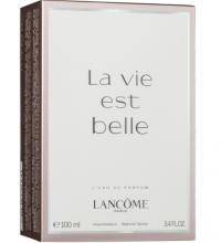 Perfume Lancôme La Vie Est Belle Feminino 100ML no Paraguai