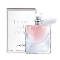 Perfume Lancôme La Vie Est Belle Feminino 50ML
