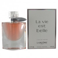 Perfume Lancôme La Vie Est Belle Feminino 75ML
