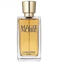 Perfume Lancôme Magie Noire Feminino 75ML