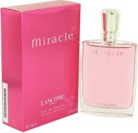 Perfume Lancôme Miracle Feminino 100ML