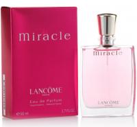 Perfume Lancôme Miracle Feminino 50ML