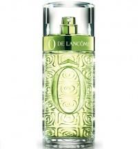 Perfume Lancôme Ô de Lancôme Feminino 75ML