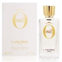 Perfume Lancôme Ô Oui! Feminino 75ML