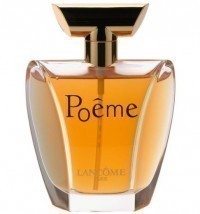 Perfume Lancôme Poême Feminino 100ML