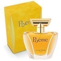 Perfume Lancôme Poeme Feminino 50ML