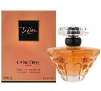 Perfume Lancôme Trésor EDP Feminino 100ML