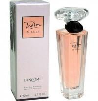 Perfume Lancôme Trésor In Love Feminino 50ML