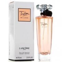 Perfume Lancôme Trésor In Love Feminino 75ML
