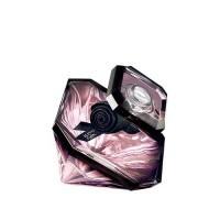 Perfume Lancôme Tresor La Nuit Feminino 50ML