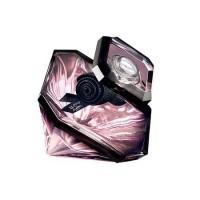 Perfume Lancôme Tresor La Nuit Feminino 75ML