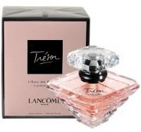 Perfume Lancôme Trésor Lumineuse Feminino 100ML