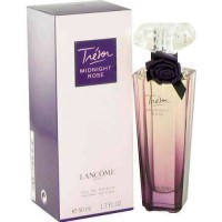 Perfume Lancôme Tresor Midnight Rose Feminino 50ML