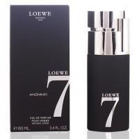 Perfume Loewe 7 Anonimo Masculino 100ML