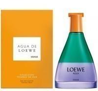 Perfume Loewe Agua Miami Beach 100ML
