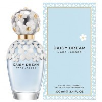 Perfume Marc Jacob's Daisy Dream Feminino 100ML
