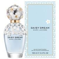 Perfume Marc Jacob's Daisy Dream Feminino 100ML