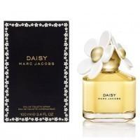 Perfume Marc Jacob's Daisy Feminino 100ML
