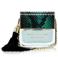 Perfume Marc Jacob's Divine Decadence EDP Feminino 100ML