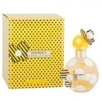 Perfume Marc Jacob's Honey Feminino 100ML