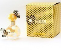 Perfume Marc Jacob's Honey Feminino 50ML