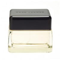 Perfume Marc Jacob's Men Masculino 75ML
