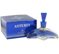 Perfume Marina De Bourbon Asteria Feminino 100ML